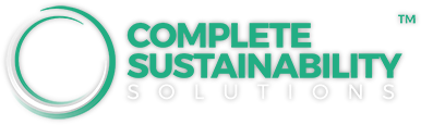 Complete Sustainability Solutions